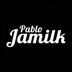 Professor Pablo Jamilk